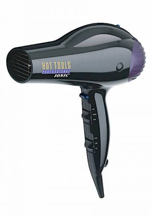 Andis Anti-Static Ion Professional Dryer