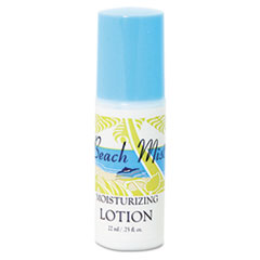 C-LOTION-BEACH MIST $0.25 ea (288/cs)