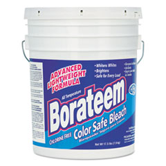 C-BORATEEM-CHLRNE FREE SAFE BLEACH 160LD