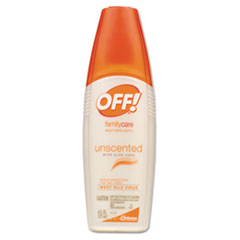 C-OFF! SKINTASTIC SPRAY 6oz $10.57 ea (12/cs)