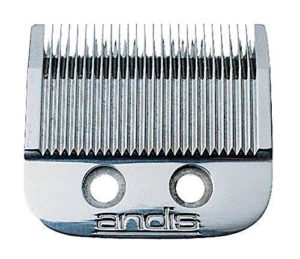 Clipper Blade for Clipper Set Size 000-1