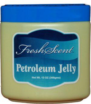 Tub of Petroleum Jelly 13 oz. $2.11 ea (36/cs)