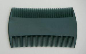 Lice Combs  (12/cs)