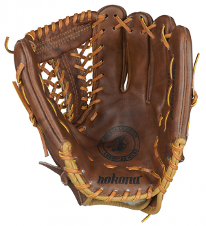 Glove Rawings Baseball 14′ Right Handed