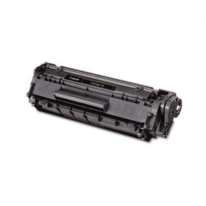 104 Toner, 2000 Page-Yield, Black
