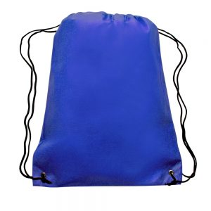 Cinch Up Bag Drawstring