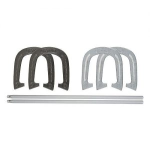 Franklin Advanced Horseshoe Set