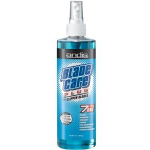 Blade Care Plus Spray 16oz