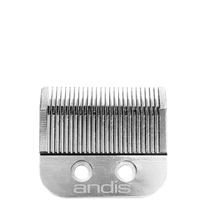 Andis Master ML 22 Teeth Replacement Blade