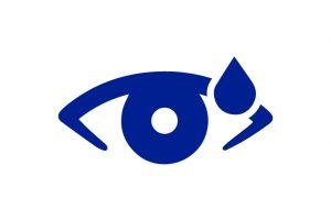 Careall OTC Skin and Eye Care