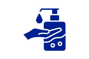 All In One (Soap, Shampoo, Shaving Cream)