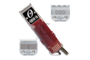 Oster Blades & Parts