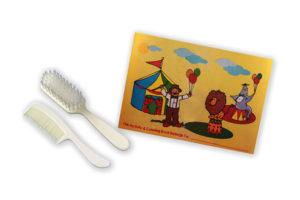 Pediatric Items