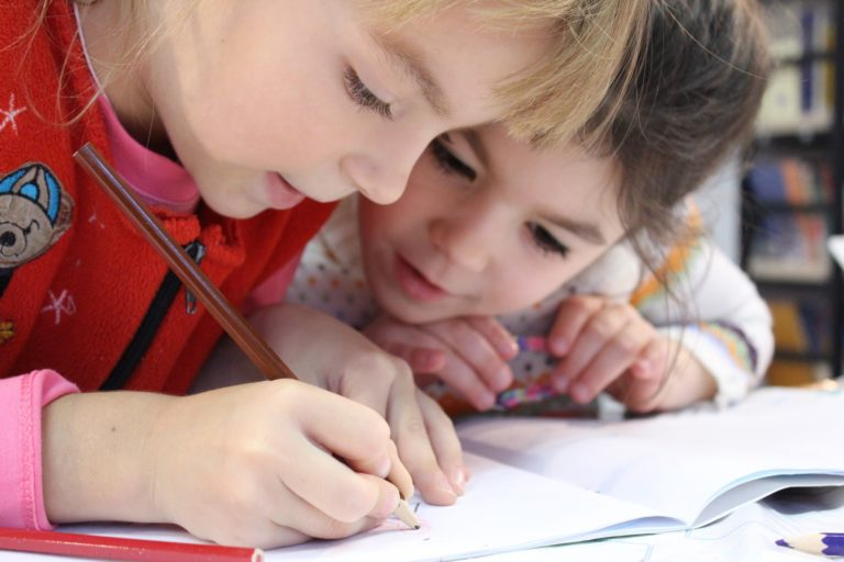 Why Children Need the Right School Supplies for Educational Success