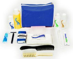 Premium Hygiene Kit